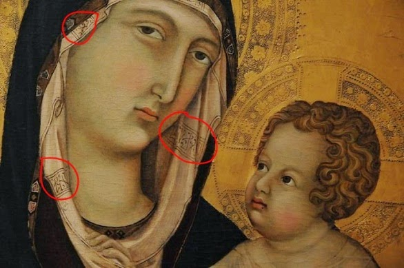 Bagaimana Bisa Maryam yang Masih Perawan Lahirkan Nabi Isa? Inilah Penjelasan Al-Qur'an