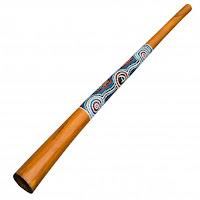 Alat Musik Tiup Didgeridoo