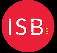 Komunitas ISB