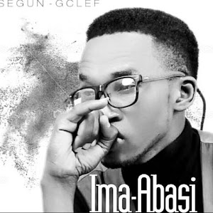 Lyrics + Music | Ima Abasi (God's Love) Segun G-Clef