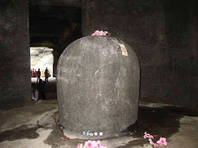 Best Shivling Images