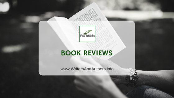 Review Policy. Want your book reviewed? Here's everything you need you to know about getting your book reviewed on the Writers and Authors website.