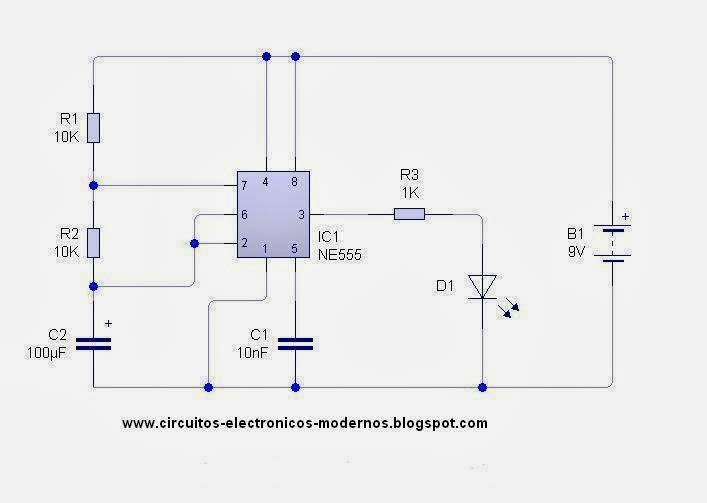 Wiring Diagram For Photocell And Timeclock Vw Polo 2000 Radio Intermatic Raypak ~ Odicis