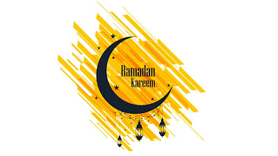 happy ramadan kareem wallpapers free download