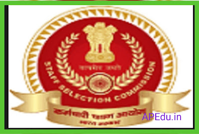 SSC CHSL JOB NOTIFICATION -2020