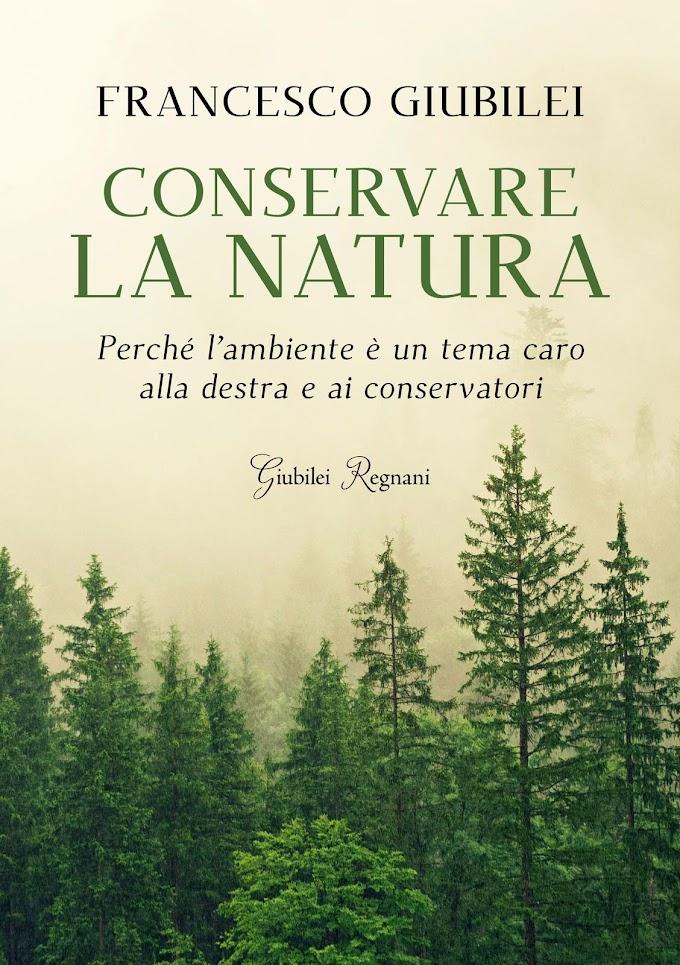Letture Ecologiche a Montalbano Jonico