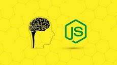 Memory Based Learning Bootcamp: Node.js