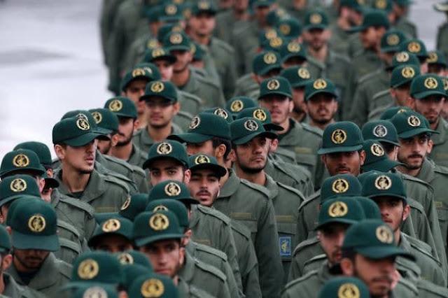 Ιράν: Οποιαδήποτε ενέργεια εναντίον μας θα απαντηθεί άμεσα