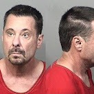 Brevard County Optician, Missionary Charged With Child Porn Possession