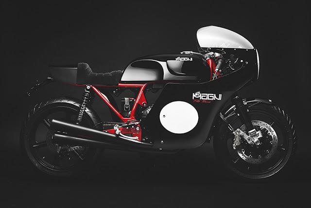 magni-filo-rosso-black-9