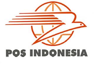 Lowongan Kerja Terbaru di POS Indonesia