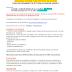 ESPAÑA: ¡CASTING FICCION EN WANTED! BUSCAMOS ACTORES PARA PROYECTO DE FICCION