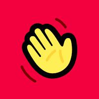 houseparty,houseparty app,house party,houseparty 2020,que es houseparty,house party game,houseparty name,houseparty juegos,houseparty app 2020,houseparty tutorial,houseparty how to use,tutorial houseparty,como jugar houseparty,bitmoji to houseparty,houseparty change name,houseparty - what is it???,houseparty how to sign up,quiero crear houseparty,how to install houseparty,bitmoji add to houseparty