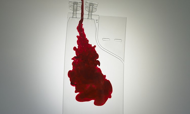Tin vui: Huyết tương của người khỏi bệnh có thể diệt nCoV