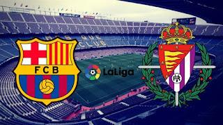 مشاهدة مباراة بلد الوليد وبرشلونة بث مباشر بتاريخ 11-07-2020 الدوري الاسباني