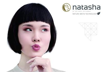 Belajar Make Up di Kelas Kecantikan Natasha Bekasi Selatan
