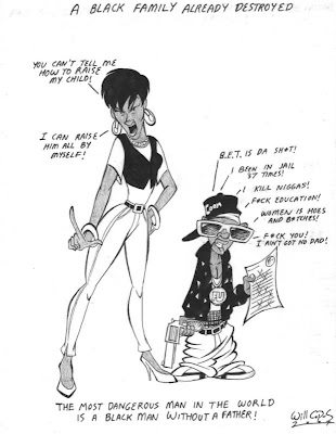 single_mother_and_thug_son_cartoon.jpg