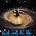 21 - الهوامش والشروح 3059 - 3439 المثنوي المعنوي جلال الدين الرومي الجزء الخامس ترجمة وشرح د. إبراهيم الدسوقي شتا