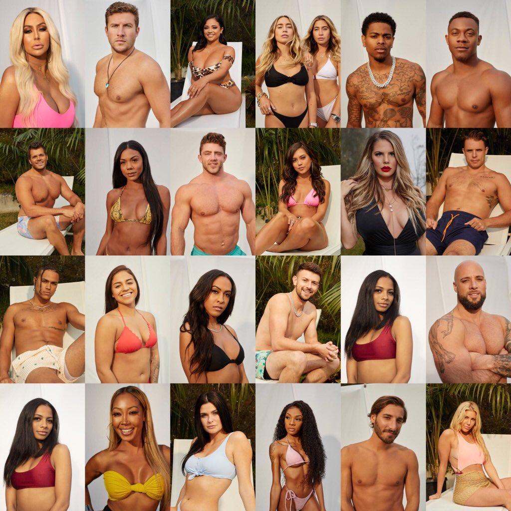Angela Babicz Nude dcblog: mtv reality: welcome to ex on the beach season 3