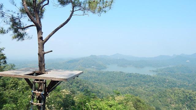 Tempat Wisata dan Paket Wisata Menarik di Yogyakarta
