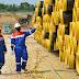 Diadang Pandemi, PDC Optimistis Capai Target 2020