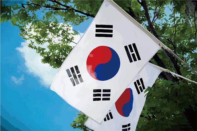 11 Destinasi Tempat Wisata di Korea Selatan Terpopuler dan Wajib Dikunjungi