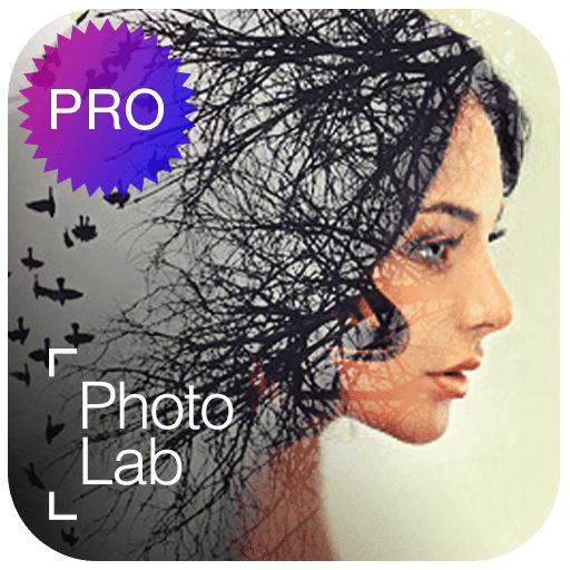 Photo Lab PRO Picture Editor v3.8.9 [Patched]