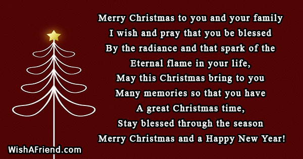 Short christmas greetings christmas 2017 new year 2017 diwali short2bchristmas2bgreetings m4hsunfo