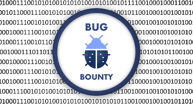 Bug Bounty Nedir?