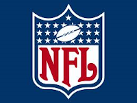 NFL Internships and Jobs