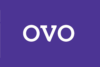 Rekrutmen PT Visionet Internasional (OVO) Jakarta Juni 2020