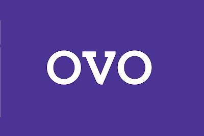 Rekrutmen PT Visionet Internasional (OVO) Jakarta Maret 2021
