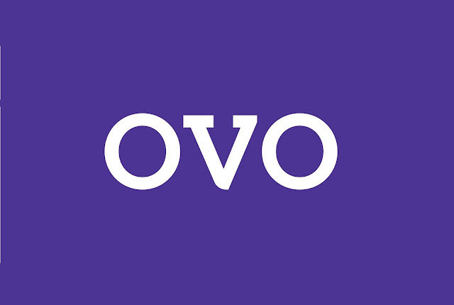 Lowongan Kerja PT Visionet Internasional (OVO) Jakarta April 2021
