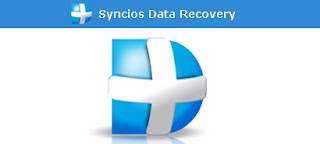 SynciOS Data Recovery free download