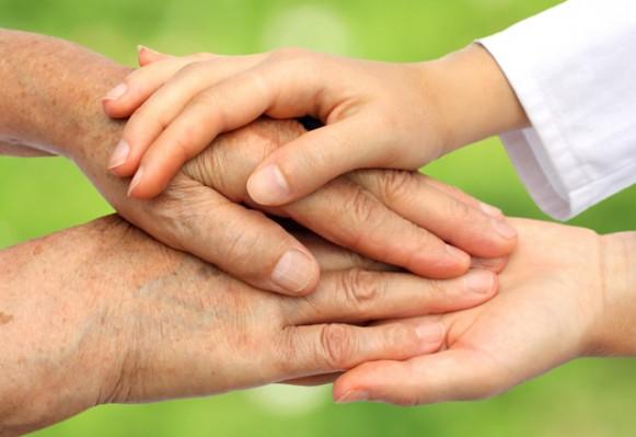 Mis Recetas Anticncer Consejos para cuidadores de un enfermo crnico avanzado o terminal