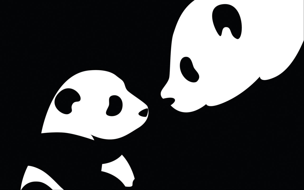 Unduh 4400 Koleksi Gambar Panda Lucu Wallpaper Wa Paling