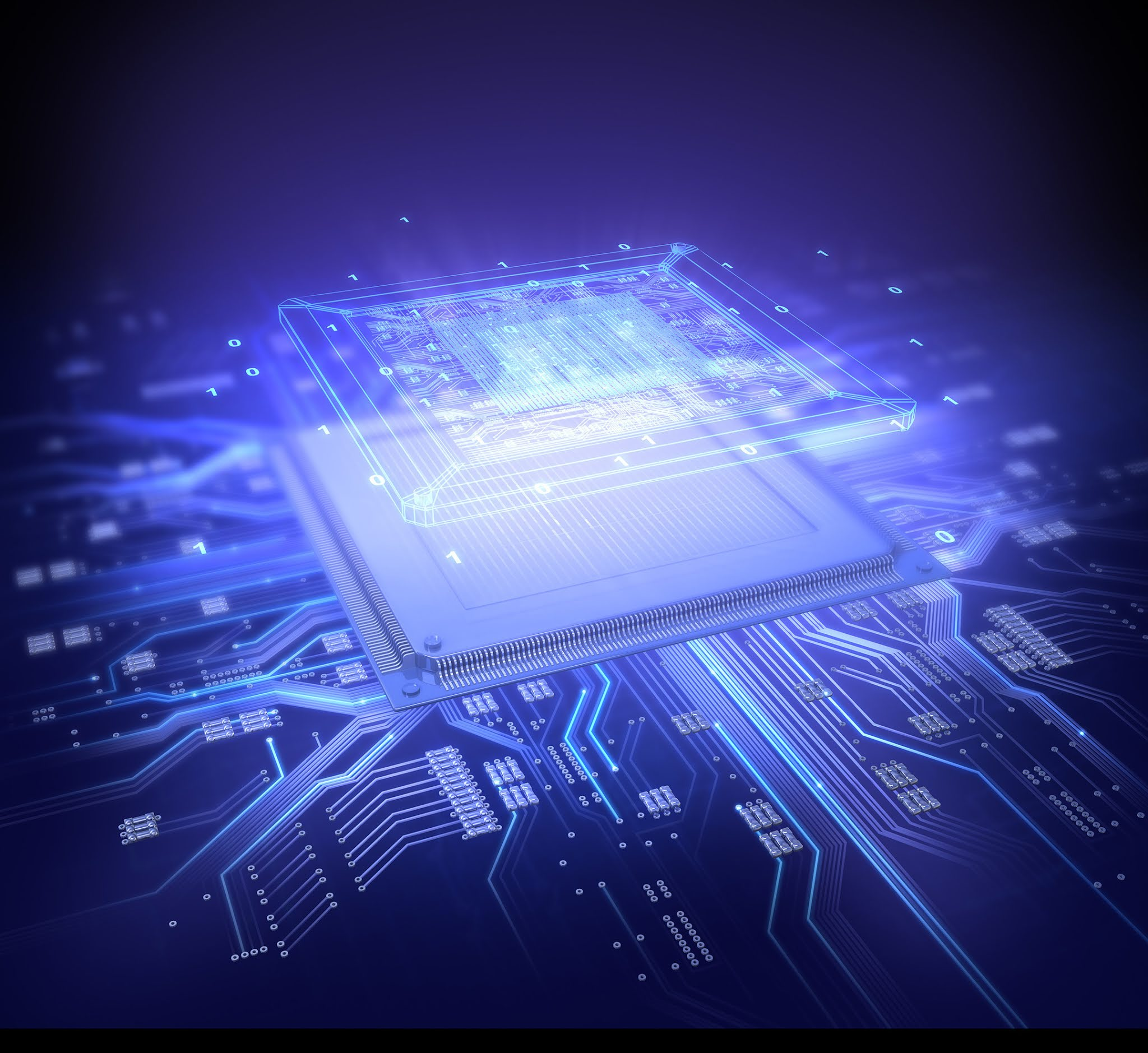 Siemens expands industry-leading IC verification portfolio with acquisition of Fractal Technologies