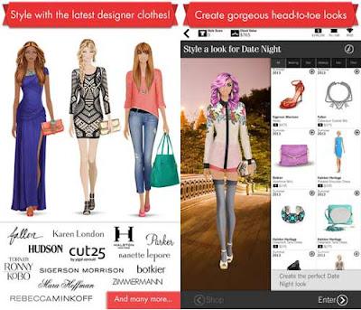 Download Fashion Empire – Boutique Sim Mod Apk