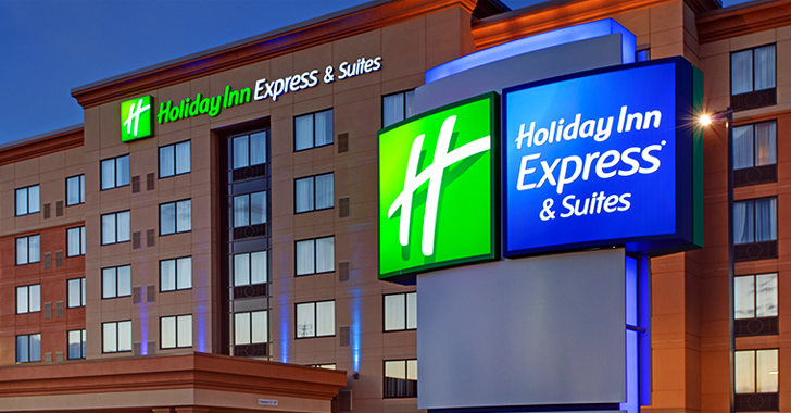 intercontinental-holiday-inn-hotels