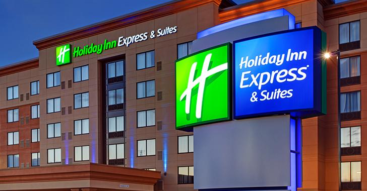 intercontinental-holiday-inn-hotels