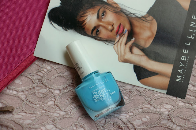 Maybelline Super Stay Gel Nail Colors,Long Lasting Nail Paint, gel nail paint ndia online,nails, makep,delhi blogger,indian blogger,delhi fashion blogger,indian  beauty blogger,beauty , fashion,beauty and fashion,beauty blog, fashion blog , indian beauty blog,indian fashion blog, beauty and fashion blog, indian beauty and fashion blog, indian bloggers, indian beauty bloggers, indian fashion bloggers,indian bloggers online, top 10 indian bloggers, top indian bloggers,top 10 fashion bloggers, indian bloggers on blogspot,home remedies, how to
