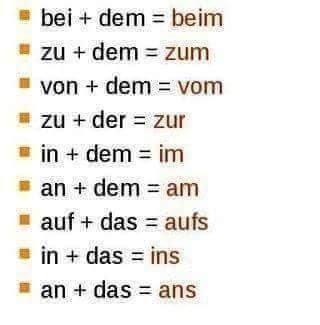 gj1 Gjuha gjermane me foto - 16
