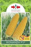 jagung manis bonanza, budidya jagung. manfaat jagung manis, jual benih jagung hibrida, toko pertanian, toko online, lmga agro