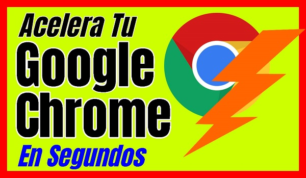 Como Limpiar Acelerar y Optimizar Google Chrome en Pc