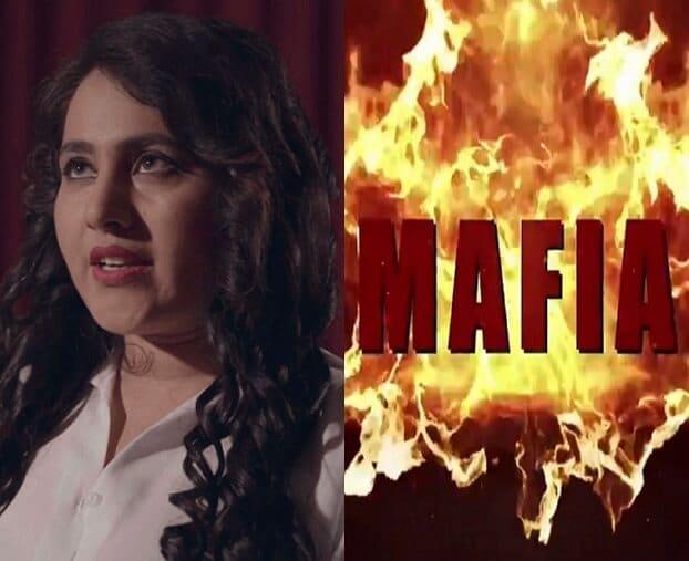 Mafia Web Series (2020) Fliz Movies: Cast, All Episodes, Watch Online