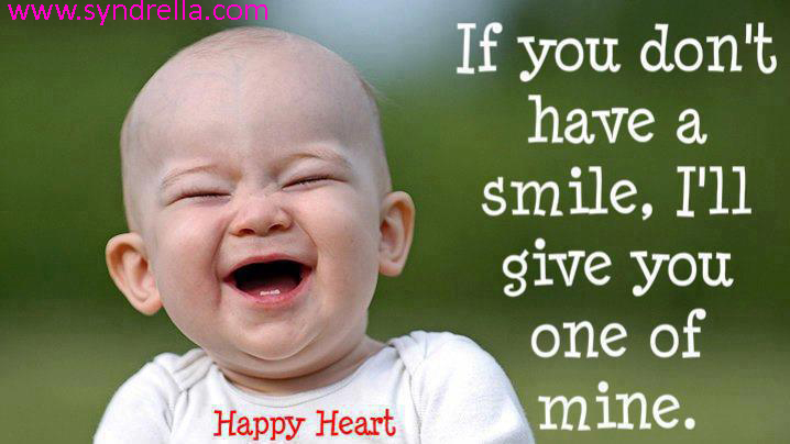 Photo Gallery Cute Babies Pictures With Love Quotes