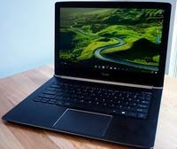 notebook javítás bp - acer