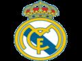 مشاهدة مباراة ريال مدريد مباشر اليوم real madrid