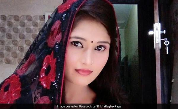 Haryana Singer, 27, Arrested For Duping Man Of Rs. 60 Lakh After Notes Ban, New Delhi, News, Cheating, Demonetization, Singer, Arrested, Police, National.