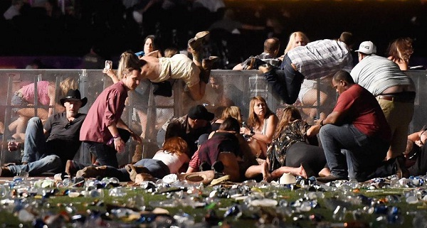 las vegas shooting, las vegas, las vegas mass shooting, shooting in las vegas, shooting, mass shooting, las vegas concert shooting, vegas shooting, las vegas strip, shooter in las vegas, las vegas strip shooting, mandalay bay shooting, las vegas news, vegas, las vegas attack, mandalay bay, deadliest mass shooting in us history, breaking news, stephen paddock, news, america, gunman, us shooting, united states of america, las, mandalay bay casino shooting